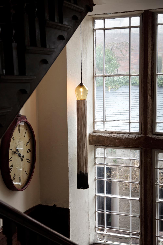 Tassel Light