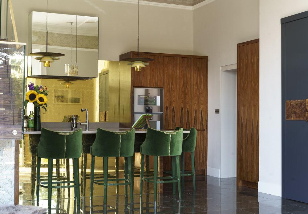 Glass-Lighting-kitchen-lights-GALLERY-9.jpg