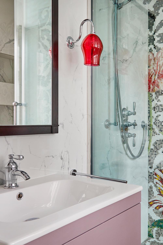 Glass-Lighting-bathroom-lights-GALLERY-2.jpg