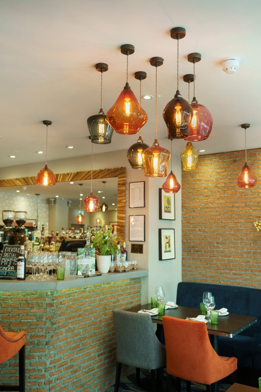 Glass-Lighting-commercial-lighting-GALLERY-1.jpg