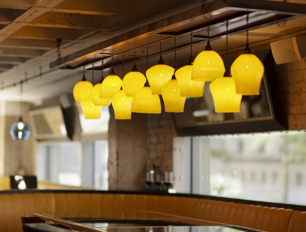 Glass-Lighting-commercial-lighting-GALLERY-2.jpg