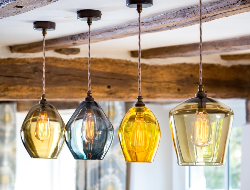 Glass-Lighting-dining-room-lights-GALLERY-2.jpg