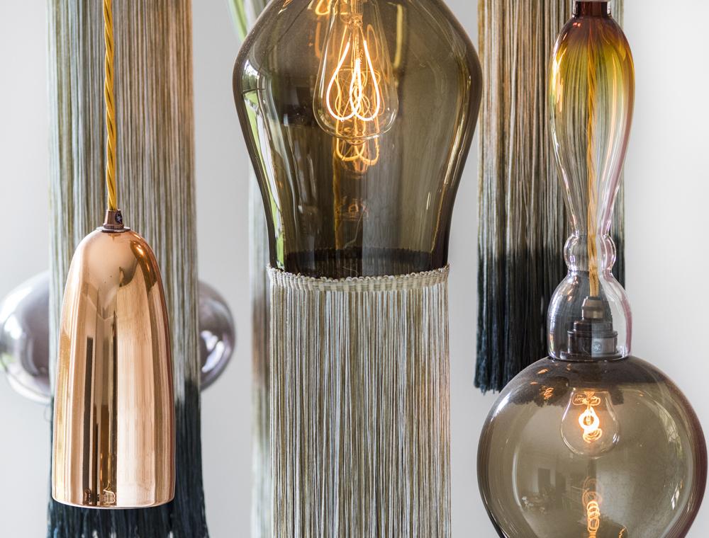 Glass-Lighting-dining-room-lights-GALLERY-3.jpg
