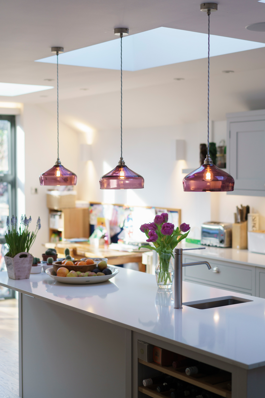 Glass-Lighting-kitchen-lights-GALLERY-1.jpg