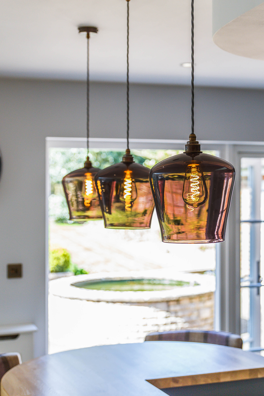 Glass-Lighting-kitchen-lights-GALLERY-2.jpg