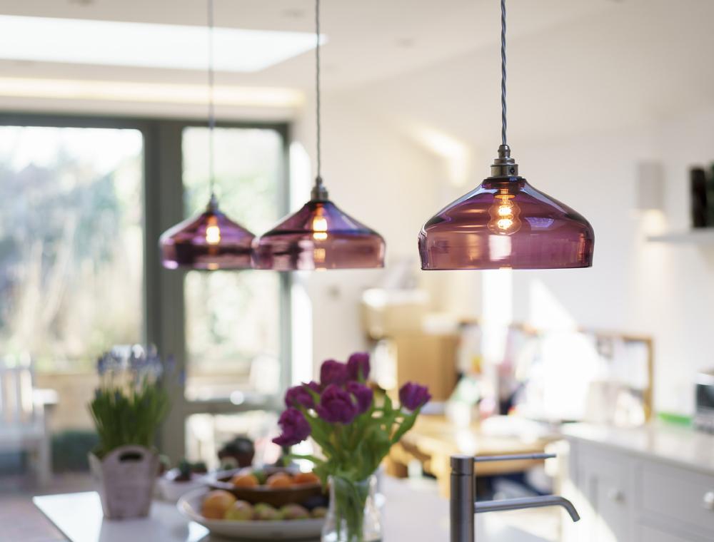 Glass-Lighting-kitchen-lights-GALLERY-3.jpg