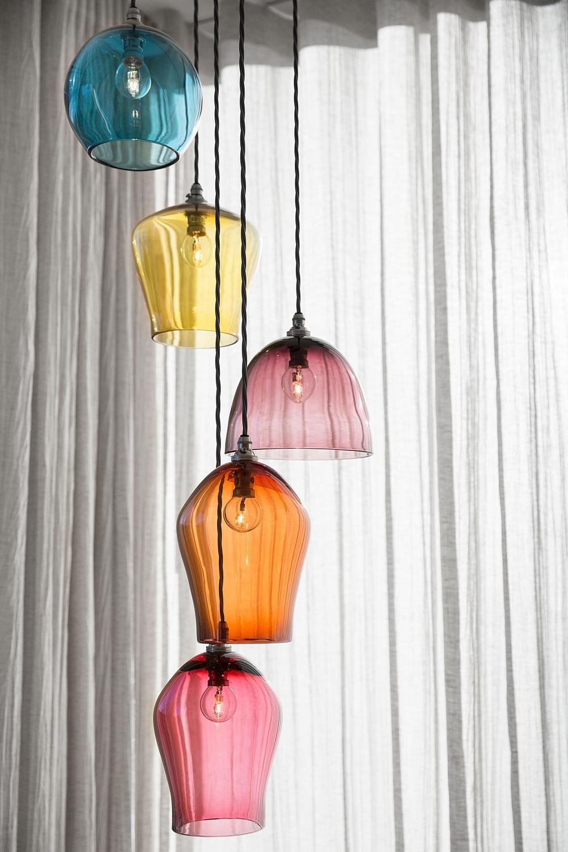 Glass-Lighting-living-room-light-GALLERY-1.jpg