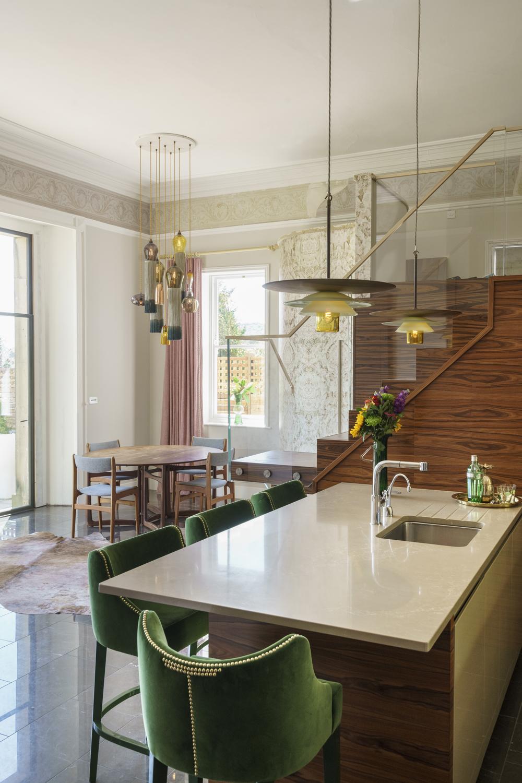 Glass-Lighting-kitchen-lights-GALLERY-10.jpg