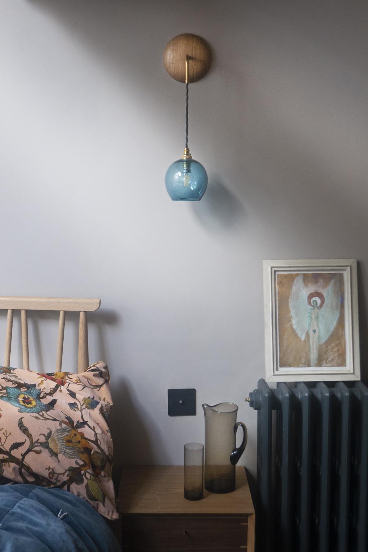 Glass-Lighting-bedroom-light-GALLERY-5.jpg