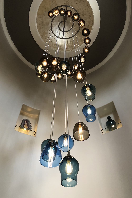 Glass-Lighting-stairwell-chandelier-GALLERY-3.jpg