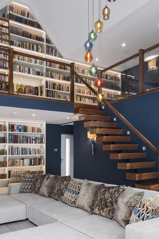 Glass-Lighting-stairwell-chandelier-GALLERY-4.jpg