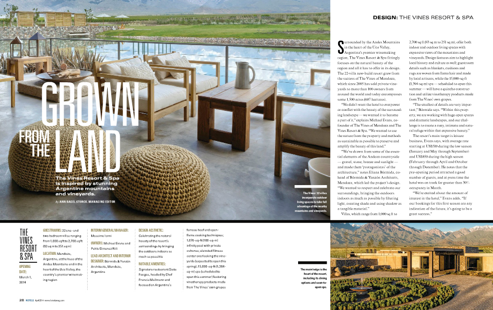 revista_hotels.jpg