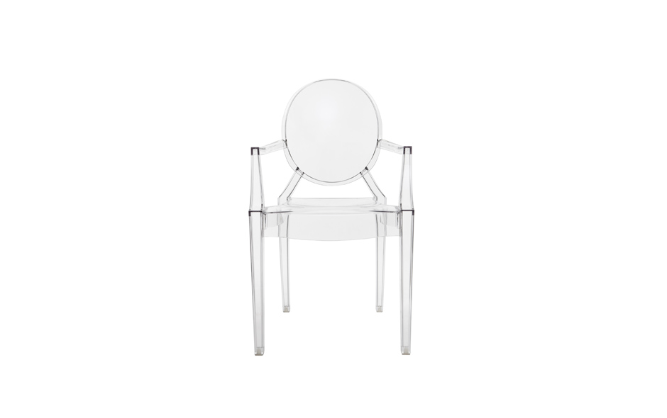 12/19 #12 Componibili by Anna Castelli Ferrier for Kartell.