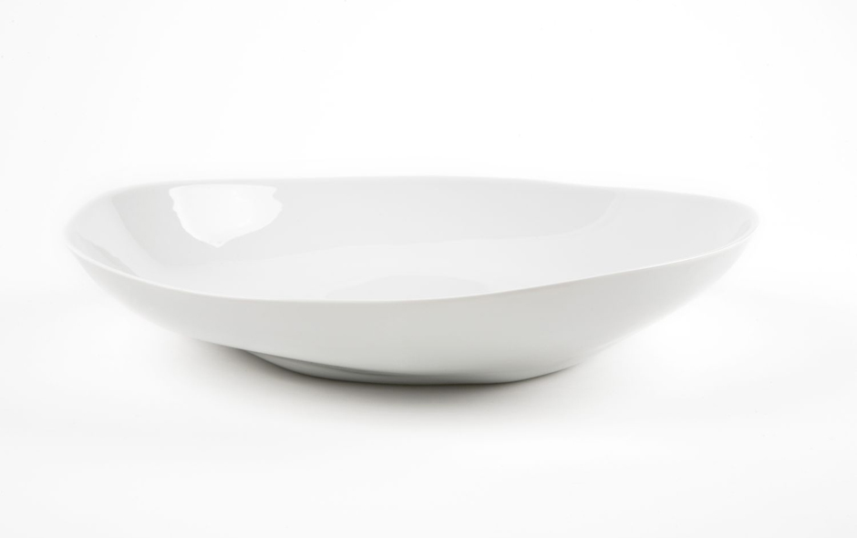 6/6 The Famished bowl with all the quirkiness of the Tsé & Tsé collection.