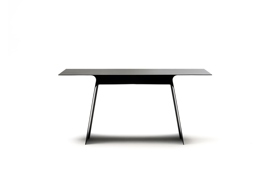 11/11 The Inari table by mist-o.