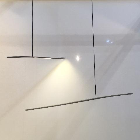 Balance_Pendant.jpg