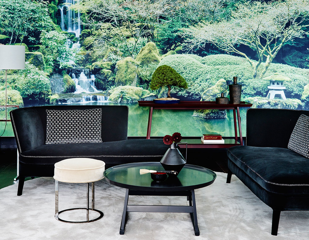 WEBSpace_Furniture_Steve_Cordony_150216_127877.jpg