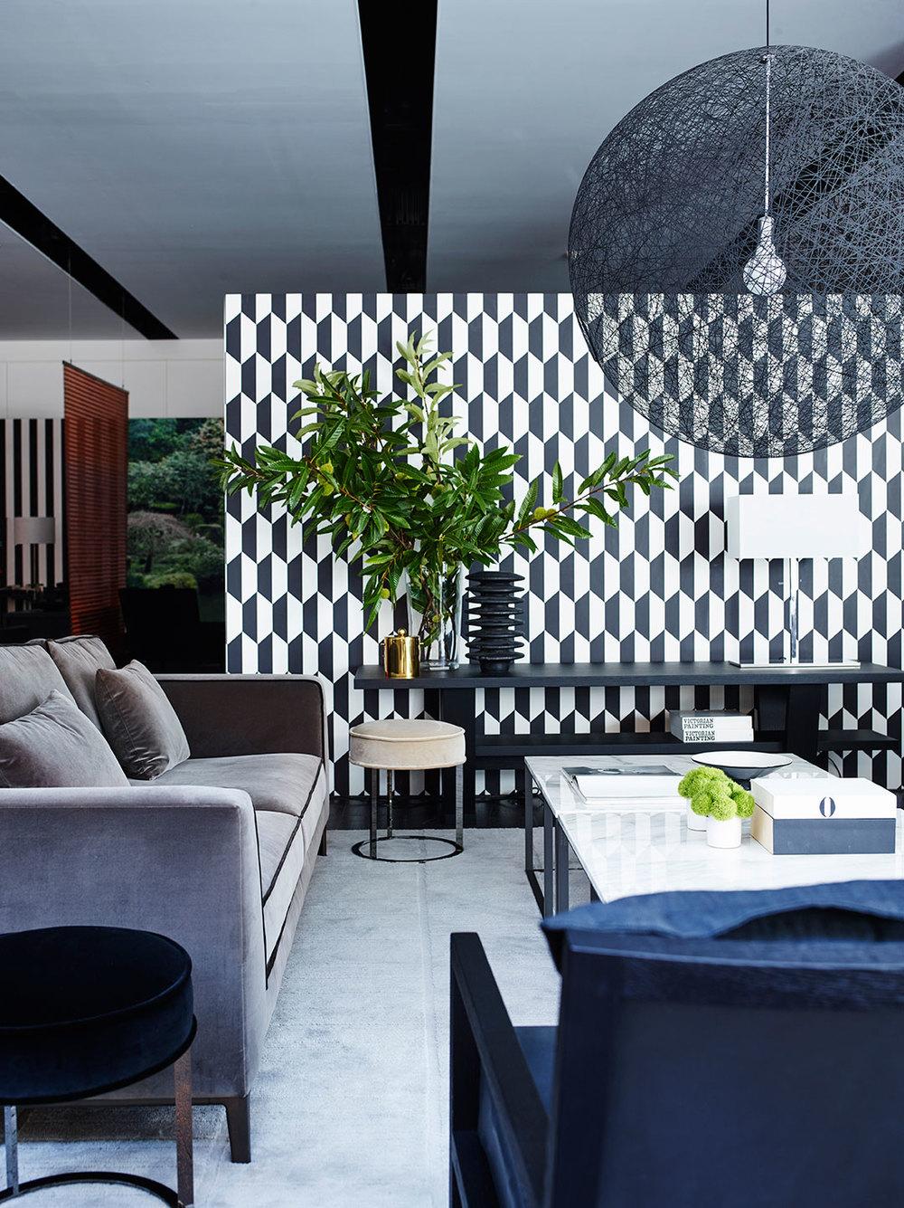 WEBSpace_Furniture_Steve_Cordony_150216_127720.jpg