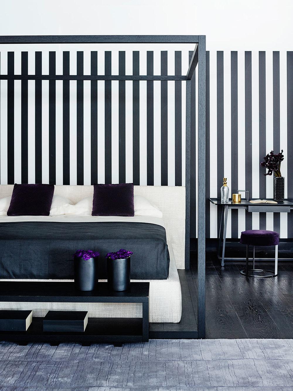 WEBSpace_Furniture_Steve_Cordony_150216_127848.jpg