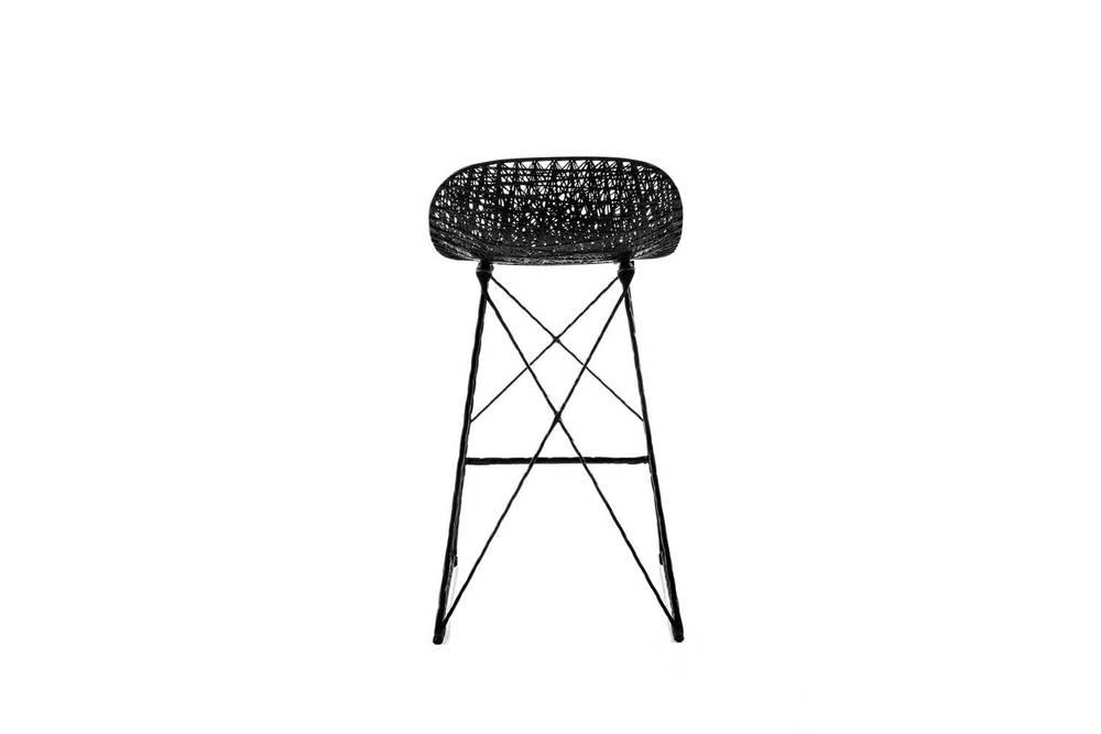 5_moooi_carbon_bar_stools_045-300dpi-moooi_00037.jpg