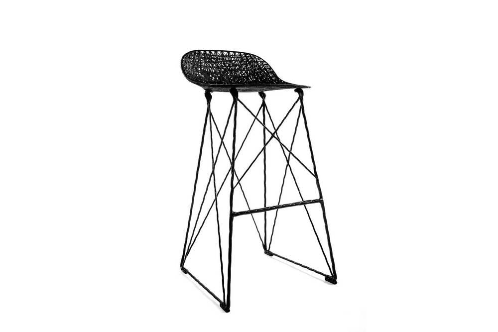 2_moooi_carbon_bar_stools_080-300dpi-moooi_00032.jpg
