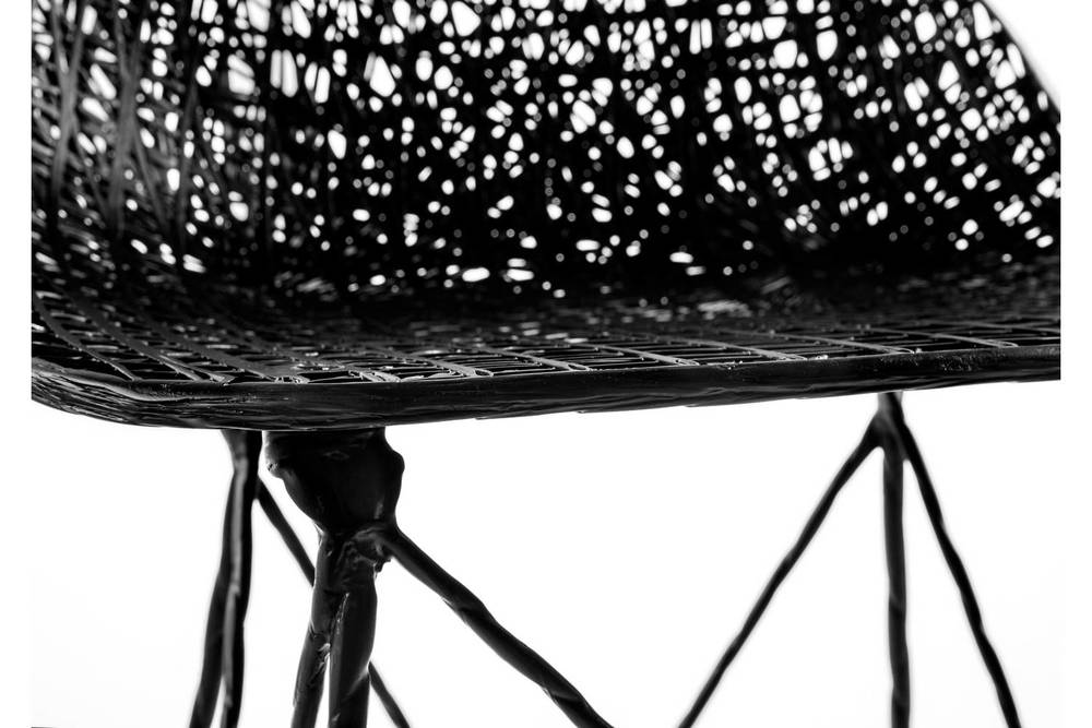 moooi_carbon_bar_stools_058-300dpi-moooi_00055.jpg
