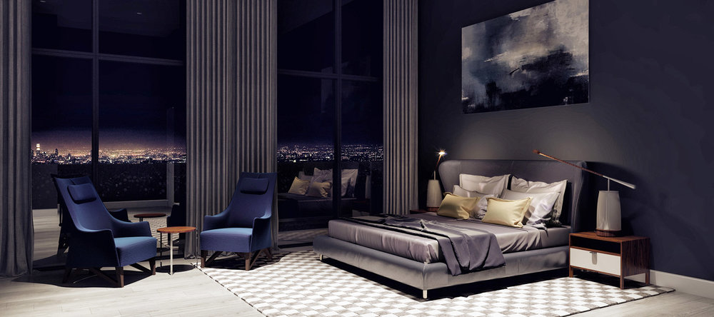 italian brand furniture bedroom furniture luxury italian brand giorgetti is venturing into completely new arena real estate development the company working on prestigious apartment project giorgettis luxurious in houston texas more
