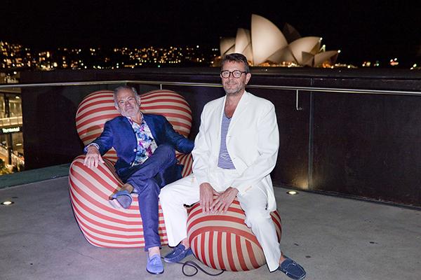 BeB-Italia-50-Years-Sydney-MCA-3.jpg