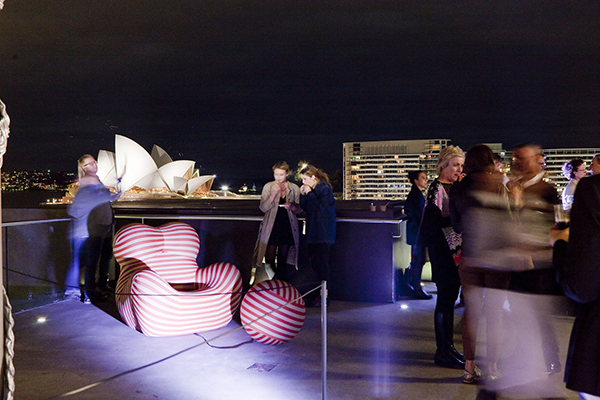 BeB-Italia-50-Years-Sydney-MCA-5.jpg