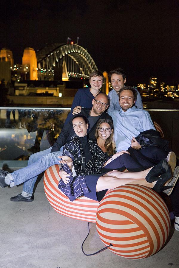BeB-Italia-50-Years-Sydney-MCA-9.jpg