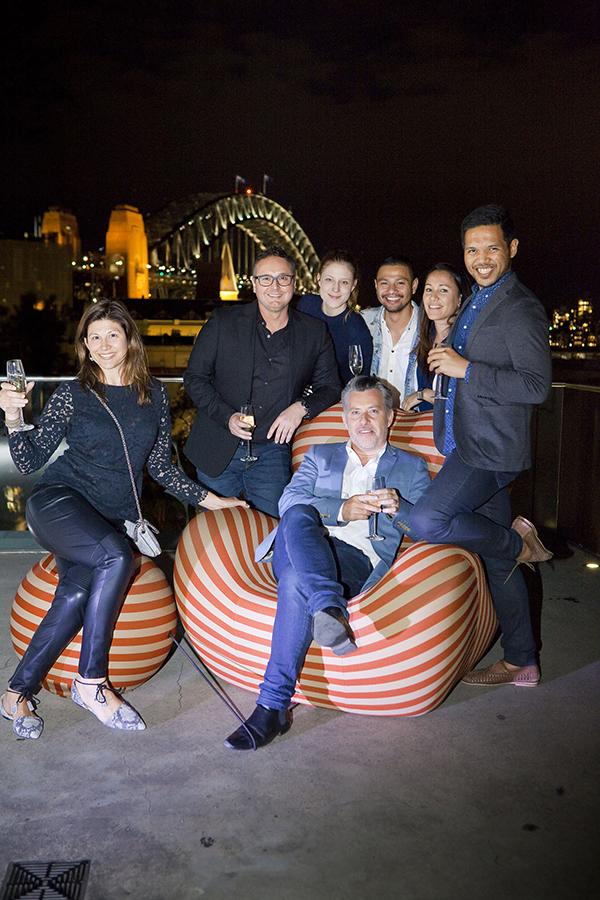 BeB-Italia-50-Years-Sydney-MCA-8.jpg