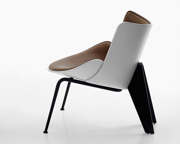 Do-Maru Armchair
