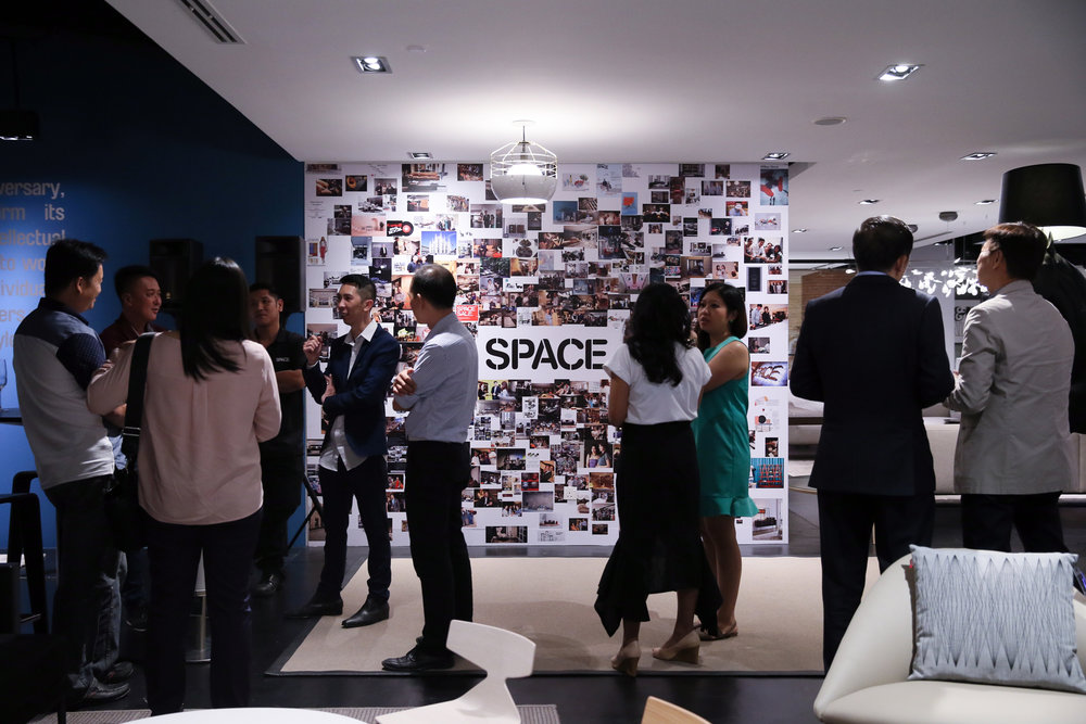 morespace_SpaceKL-2.JPG