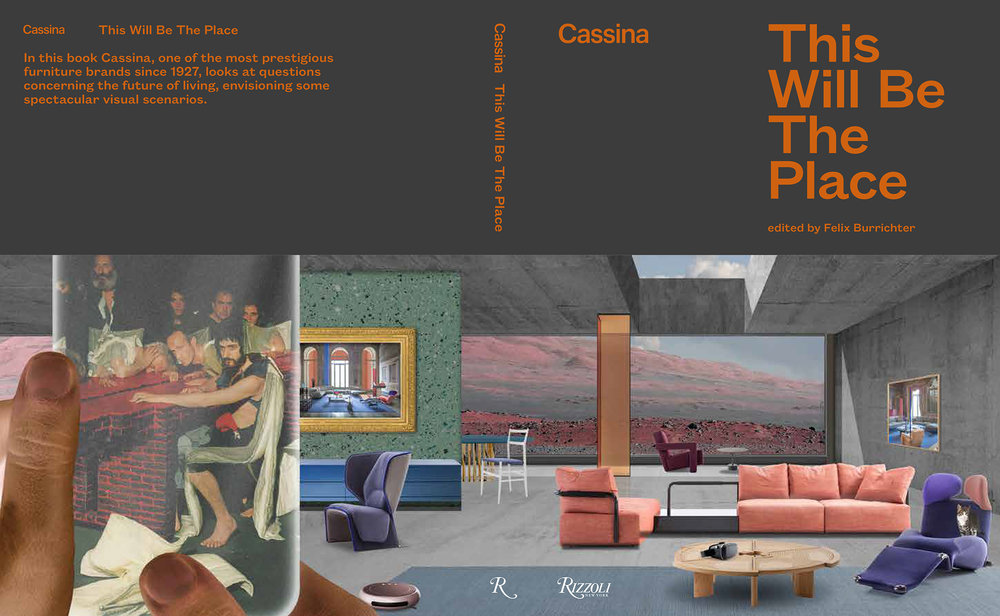 2_CASSINA_This Will Be The Place_open cover_ENG.jpg