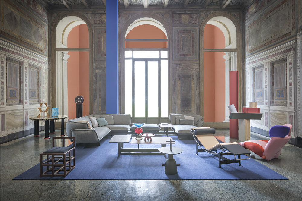 6_CASSINA_This Will Be The Place_Artful Living∏Giuseppe Brancato.jpg