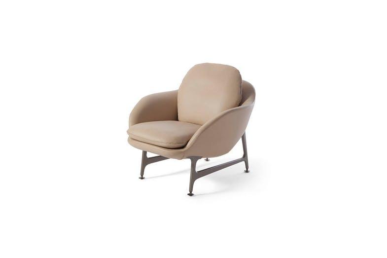 399 Vico Armchair