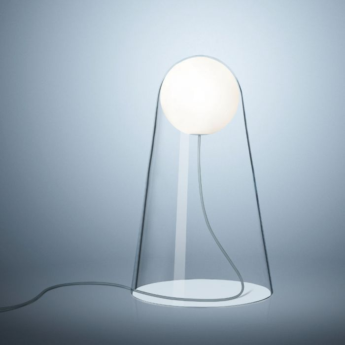 foscarini-satellight_2.jpg