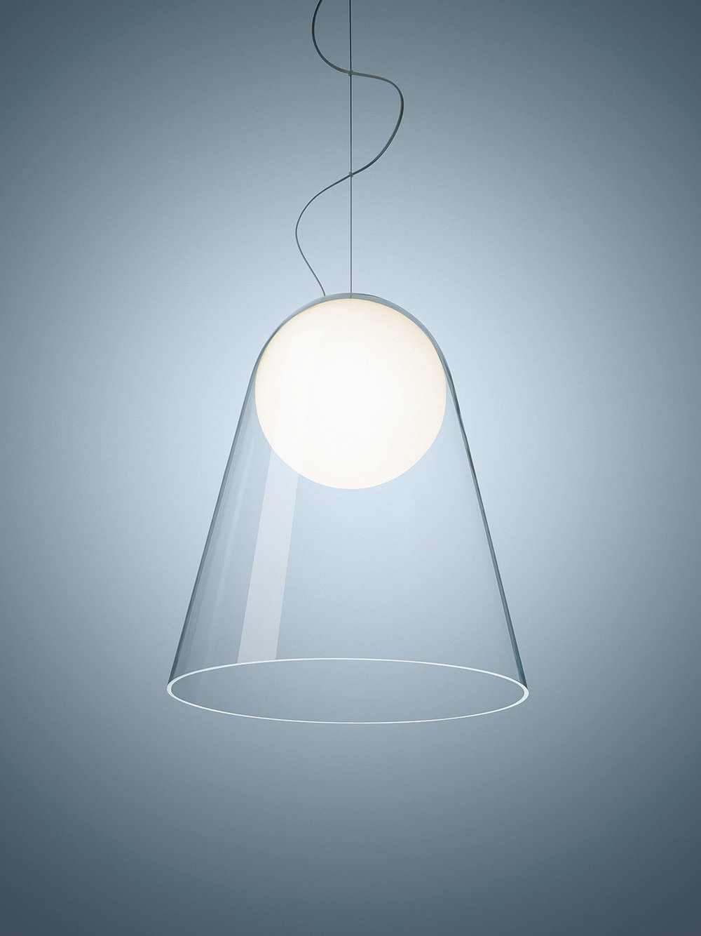 Foscarini_Satellight_1.jpg