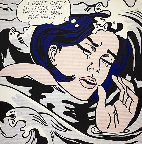 NGV-Roy-Lichtenstein-.jpg