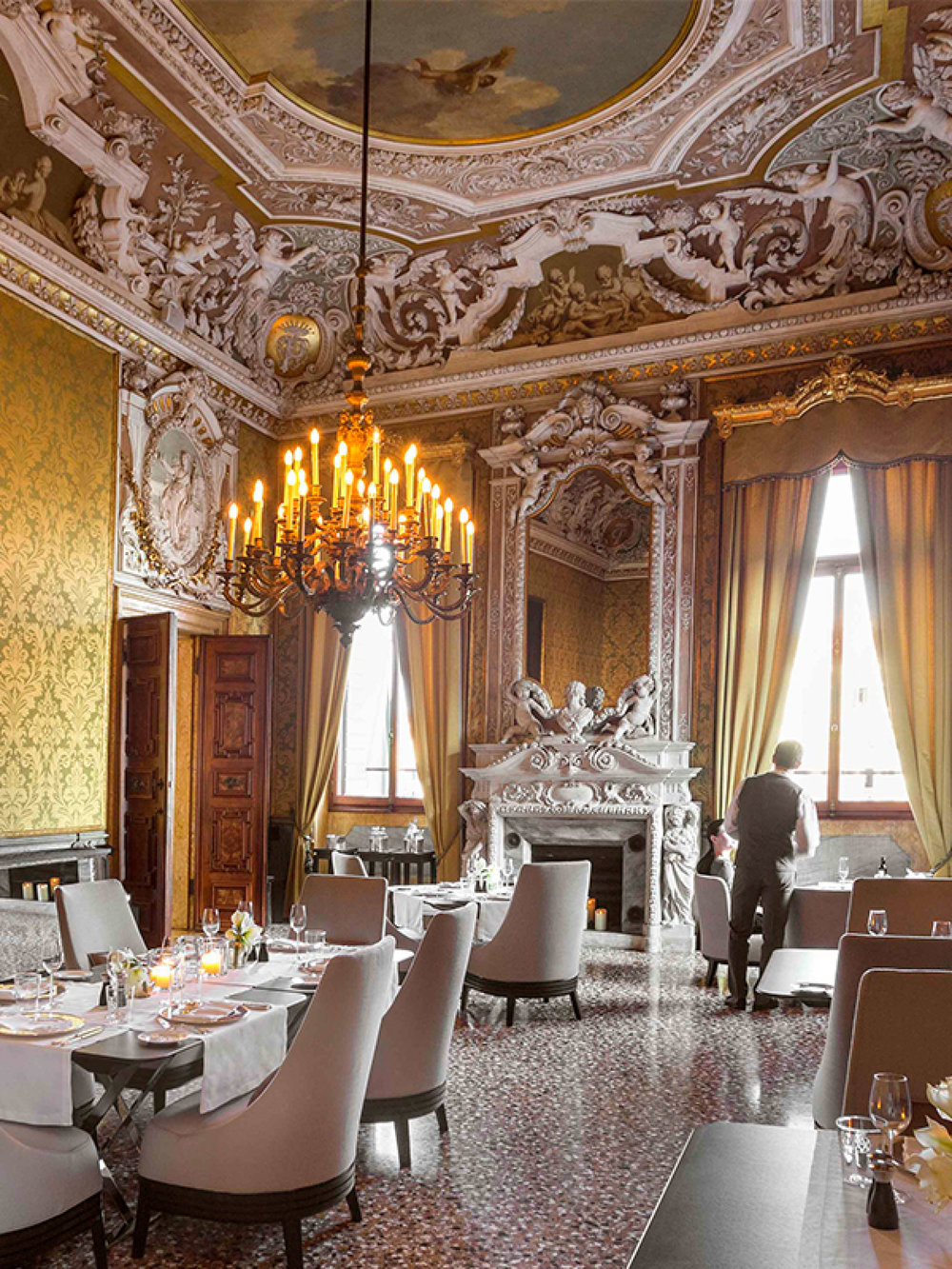 morespacemagazine-Aman_Venice_Dining10.jpg