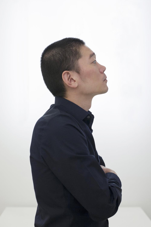 morespacemagazine-Arihiro M.jpg