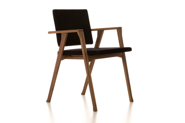 832 LUISA CHAIR