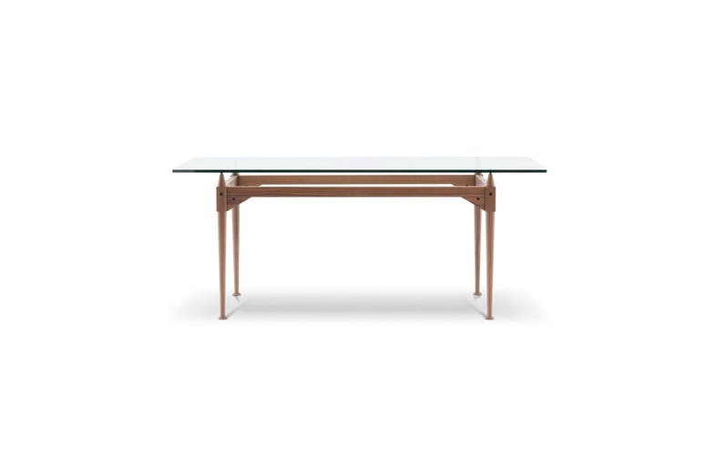 839 TL3 TABLE