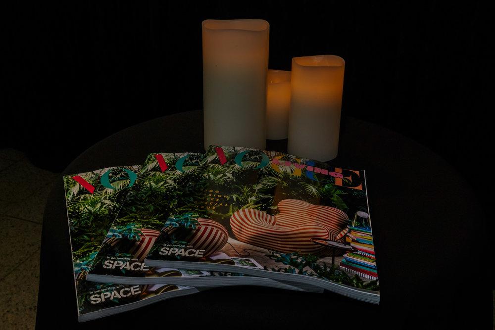 Vogue Living-26.jpg