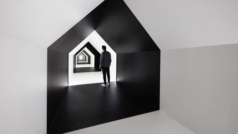 morespace_NendoxNGV-Interior1.jpeg
