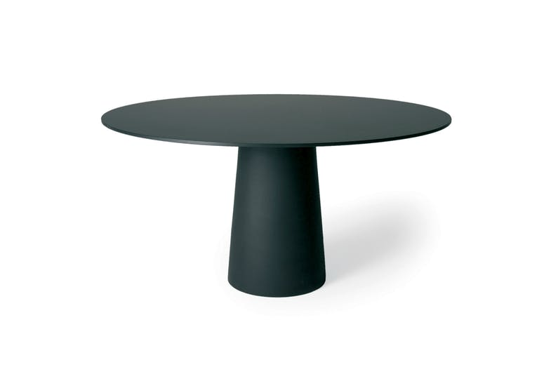 Moooi - Container Table