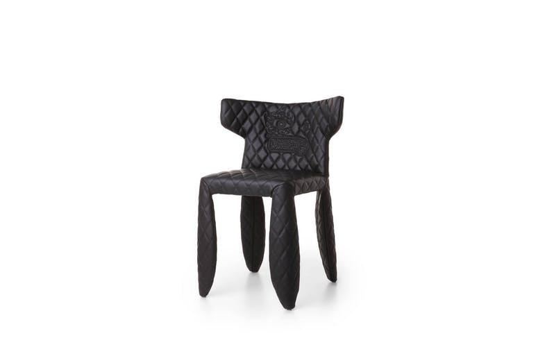 Moooi - Monster Chair