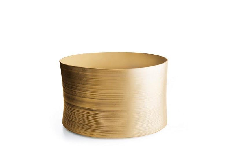 B&B Italia - Gold Collection