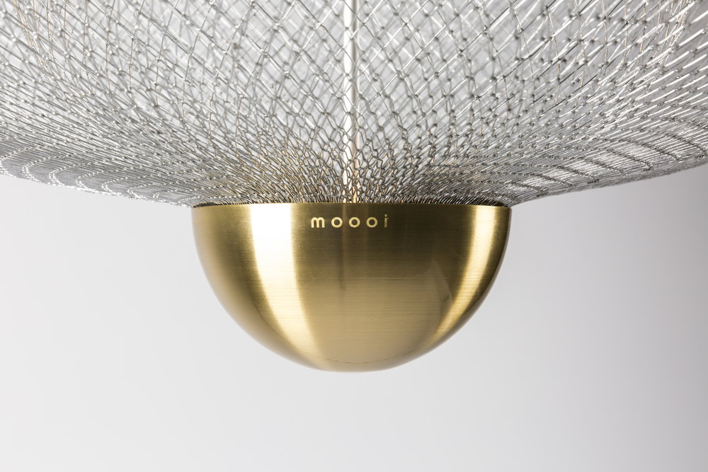 meshmatics_chandelier_detail_4.jpg