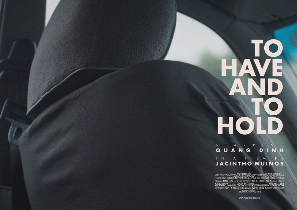 TO HAVE AND TO HOLD_Poster_LANDSCAPE_v22.jpg